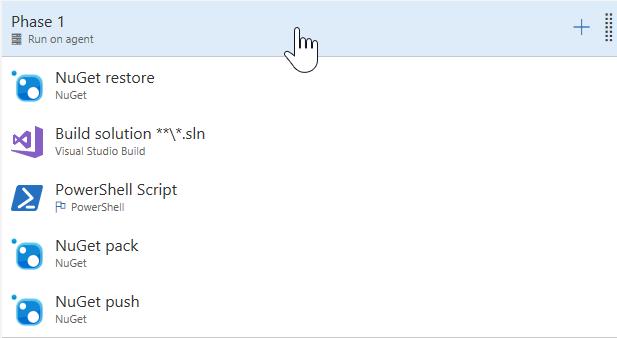 Azure DevOps - Success