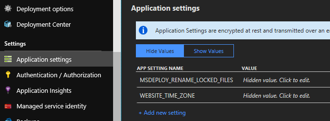 https://cdn.jasongaylord.com/images/2018/10/25/Auzre_Application_Settings.png