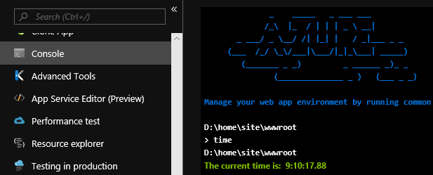https://cdn.jasongaylord.com/images/2018/10/25/Azure_Console.png