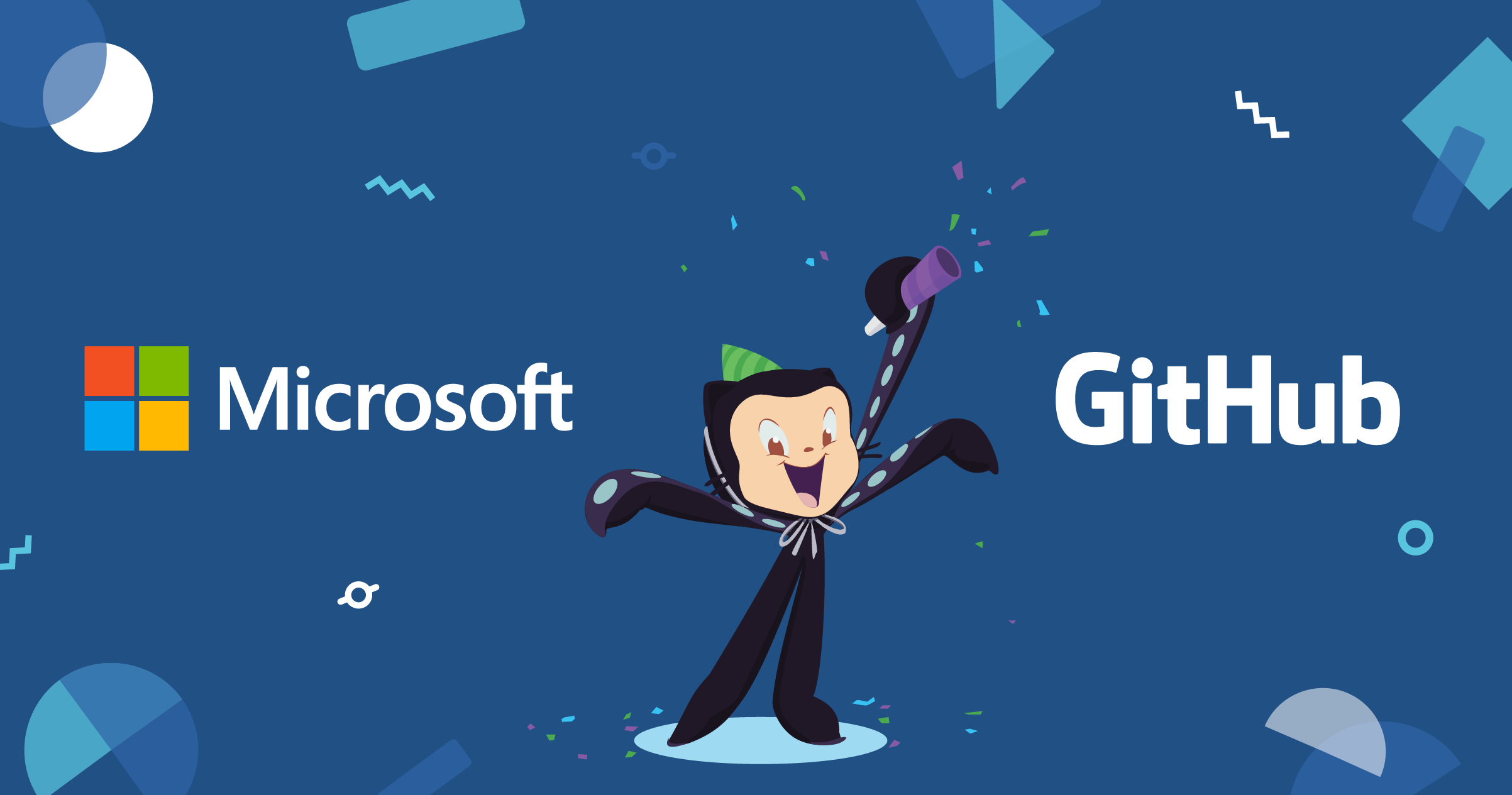https://cdn.jasongaylord.com/images/2018/10/27/Microsoft_Acquires_GitHub.png