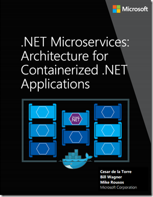 https://cdn.jasongaylord.com/images/2018/10/28/Microservices_Architecture_ebook.png