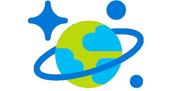 https://cdn.jasongaylord.com/images/2020/04/27/azure-cosmosdb-logo.png