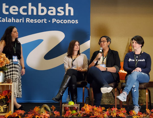 https://cdn.jasongaylord.com/images/2020/04/28/TechBash-Panel-Discussion.jpg