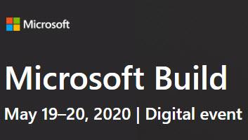 https://cdn.jasongaylord.com/images/2020/05/06/microsoft-build-2020.jpg