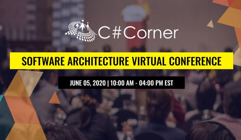 https://cdn.jasongaylord.com/images/2020/05/07/software-architecture-virtual-conference.jpg