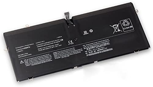 L12M4P21 Laptop Battery