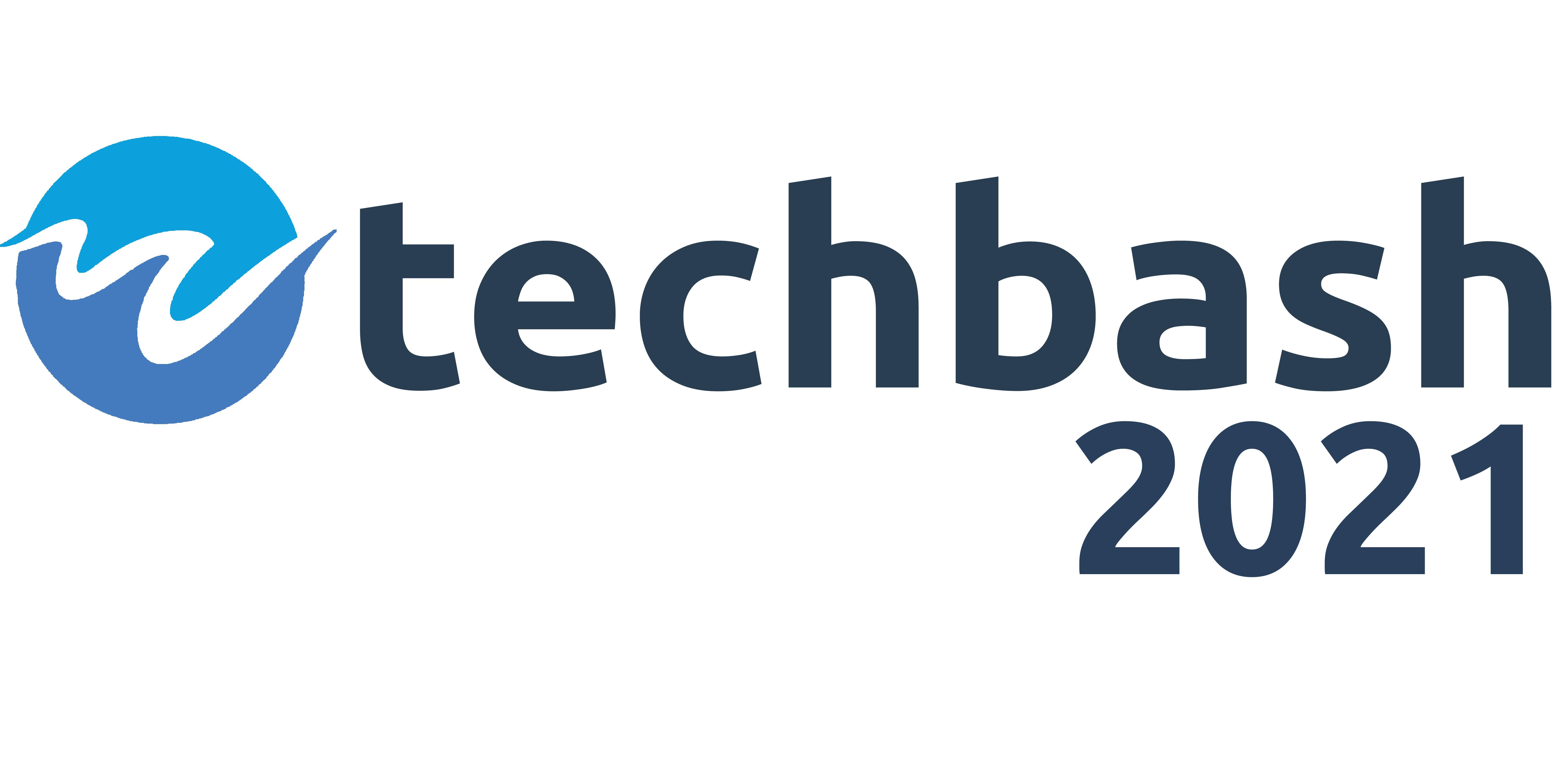 TechBash 2021
